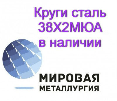 Разместить объявление о зароботке бесплатно оренбург найти вакансии свежие пушкинская 14 центр занятости